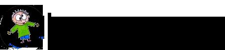 Sprogspiloppen